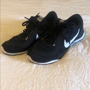 Nike Flex Training Flex TR 6